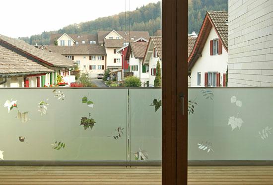 Thomas Rutherfoord  Kunst & Bau